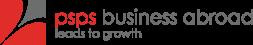 psps-logo-header.png