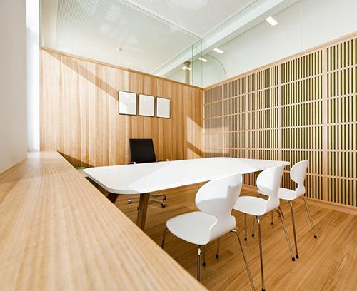 Zitturi_office_design