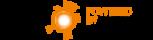 Logo_FME
