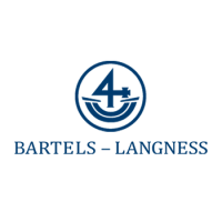 Bartels_Langness-Logo