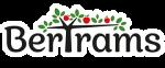 Betrams_logo