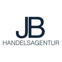 JB_handelsagentur_logo