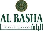 al_basha_logo