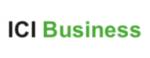 ici_business_logo