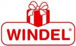 windel_logo
